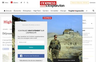 http://lexpansion.lexpress.fr/high-tech/dejeuner-a-l-elysee-maitre-eolas-raconte_245472.html