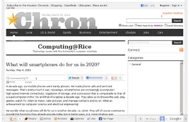 http://blog.chron.com/computingatrice/2010/05/what-will-smartphones-do-for-us-in-2020/