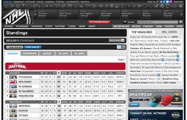 http://www.nhl.com/ice/standings.htm#&navid=nav-stn-league