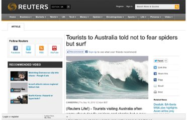 http://uk.reuters.com/article/2010/09/16/oukoe-uk-australia-surf-idUKTRE68F1ZF20100916