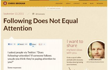 http://www.chrisbrogan.com/following-does-not-equal-attention/