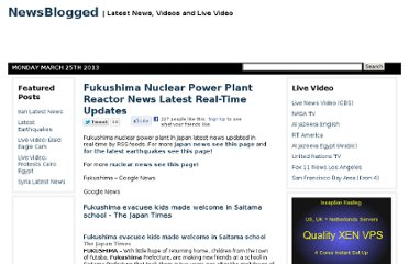 http://newsblogged.com/fukushima-nuclear-power-plant-reactor-latest-news-real-time-updates