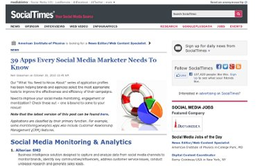 http://socialtimes.com/social-media-marketing-apps_b24026