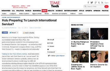 http://techland.time.com/2010/12/02/hulu-preparing-to-launch-international-service/