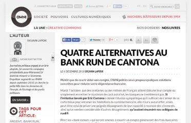 http://owni.fr/2010/12/06/quatre-alternatives-au-bank-run-de-cantona/