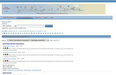 http://atoz.ebsco.com/Titles/bibintern?lang=en&lang.menu=en&lang.subject=en