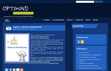http://www.optimind.be/blog/mind-mapping/e-book-1-regles-du-mind-mapping.htm