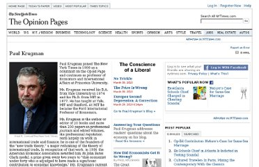 http://topics.nytimes.com/top/opinion/editorialsandoped/oped/columnists/paulkrugman/index.html