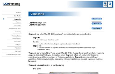 http://www.lgosys.com/products/Cognatrix/index.html
