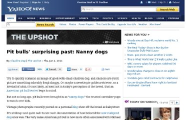 http://news.yahoo.com/blogs/upshot/pit-bulls-surprising-past-nanny-dogs-195612543.html