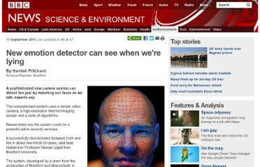 http://www.bbc.co.uk/news/science-environment-14900800