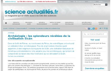 http://www.universcience.fr/fr/science-actualites/enquete-as/wl/1248100294560/archeologie-les-splendeurs-revelees-de-la-civilisation-sican/