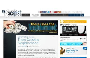 http://www.escapistmagazine.com/articles/view/issues/issue_56/334-There-Goes-the-Neighborhood