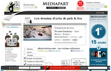 http://blogs.mediapart.fr/blog/peb-et-fox/090710/affaire-bettencourt-une-victime-collaterale