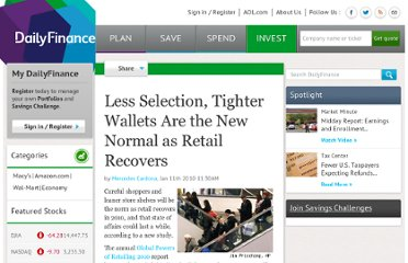 http://www.dailyfinance.com/2010/01/11/less-selection-tighter-wallets-are-the-new-normal-as-retail-rec/