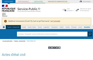 https://www.acte-etat-civil.fr/DemandeActe/Accueil.do