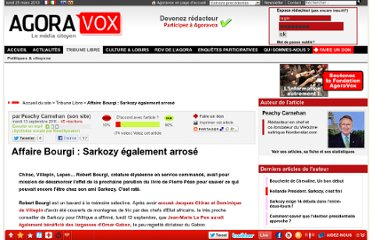 http://www.agoravox.fr/tribune-libre/article/affaire-bourgi-sarkozy-egalement-100599