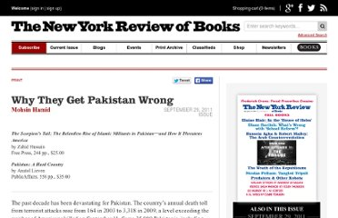 http://www.nybooks.com/articles/archives/2011/sep/29/why-they-get-pakistan-wrong/?pagination=false