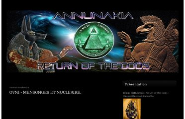 http://annunakia.over-blog.com/article-ovni-mensonges-et-nucleaire-83798601.html