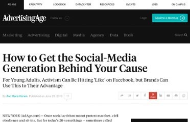 http://adage.com/article/digital/social-media-generation/144686/