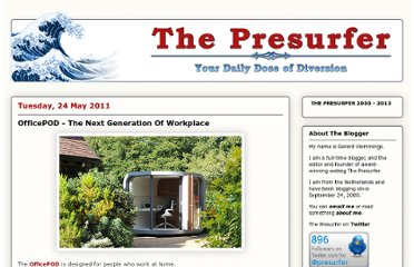 http://presurfer.blogspot.com/2011/05/officepod-next-generation-of-workplace.html