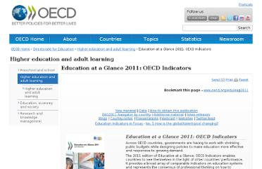 http://www.oecd.org/document/2/0,3746,en_2649_39263238_48634114_1_1_1_1,00.html