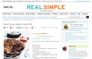 http://www.realsimple.com/food-recipes/browse-all-recipes/sour-cream-apple-crumb-pie-10000001694308/index.html