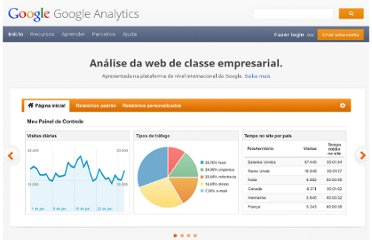http://www.google.com/intl/pt-BR_ALL/analytics/