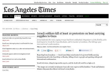 http://articles.latimes.com/2010/may/31/world/la-fg-israel-protesters-slain-20100531