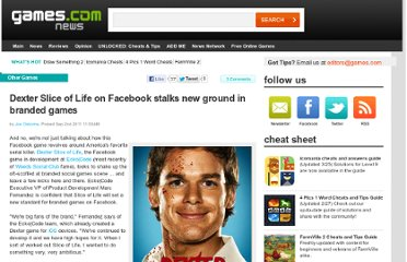 http://blog.games.com/2011/09/02/dexter-slice-of-life-facebook/