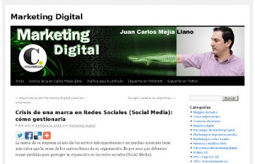 http://www.ecbloguer.com/marketingdigital/?p=425