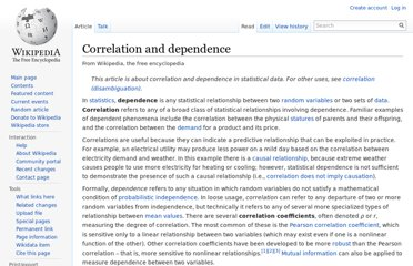 http://en.wikipedia.org/wiki/Correlation_and_dependence