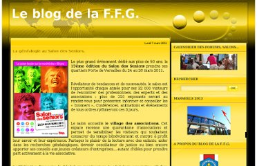 http://leblog-ffg.over-blog.org/article-la-genealogie-au-salon-des-seniors-68802361.html