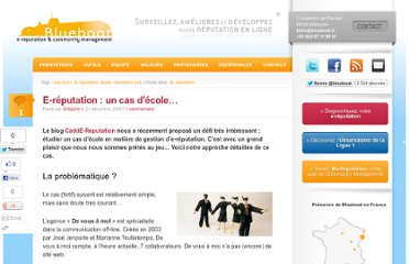 http://www.blueboat.fr/e-reputation-un-cas-decole