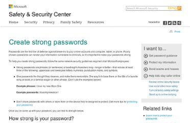 http://www.microsoft.com/security/online-privacy/passwords-create.aspx