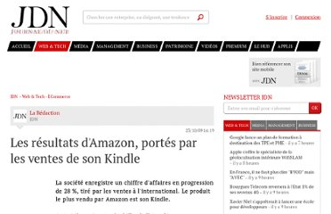 http://www.journaldunet.com/ebusiness/commerce/resultats-amazon-1009.shtml
