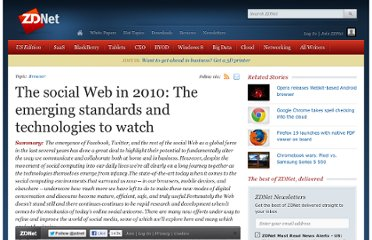 http://www.zdnet.com/blog/hinchcliffe/the-social-web-in-2010-the-emerging-standards-and-technologies-to-watch/1152