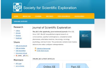 http://www.scientificexploration.org/journal/