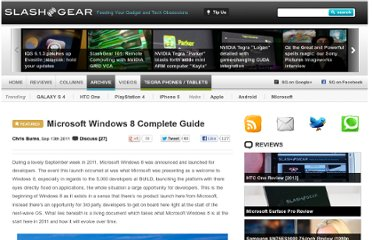 http://www.slashgear.com/microsoft-windows-8-complete-guide-13179119/