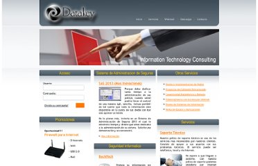http://www.datakey.com.mx/index_archivos/homepage.html