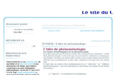 http://www.paris-philo.com/article-3579053.html