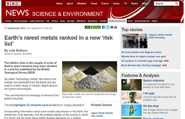 http://www.bbc.co.uk/news/science-environment-14903904