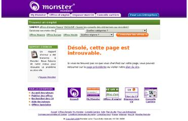 http://www2.monster.fr/articles/metiers/