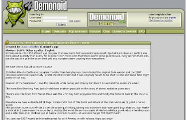 http://www.demonoid.me/files/details/2719778/43734664/