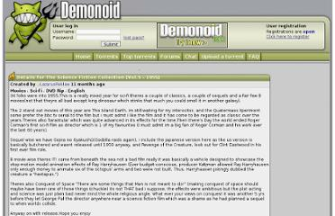 http://www.demonoid.me/files/details/2711431/5466833/