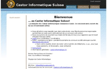 http://concours.castor-informatique.ch/index.php?action=welcome