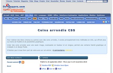 http://plambert.developpez.com/tutoriel/css/coins-arrondis/
