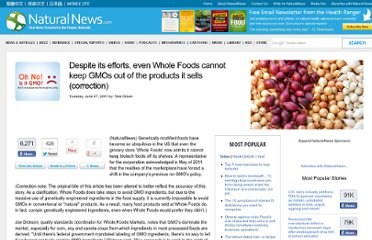 http://www.naturalnews.com/032628_Whole_Foods_GMOs.html
