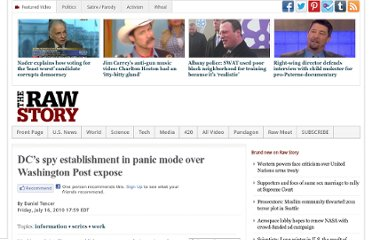 http://www.rawstory.com/rs/2010/07/16/dcs-spooks-panic-mode-post-expose/