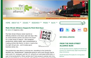 http://mainstreetalliance.org/5138/msa-endorses-paid-sick-days/
